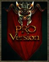 ePic Character Generator Pro Version Icon