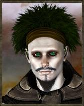 ePic Character Generator Season 1 Modern Male Icon