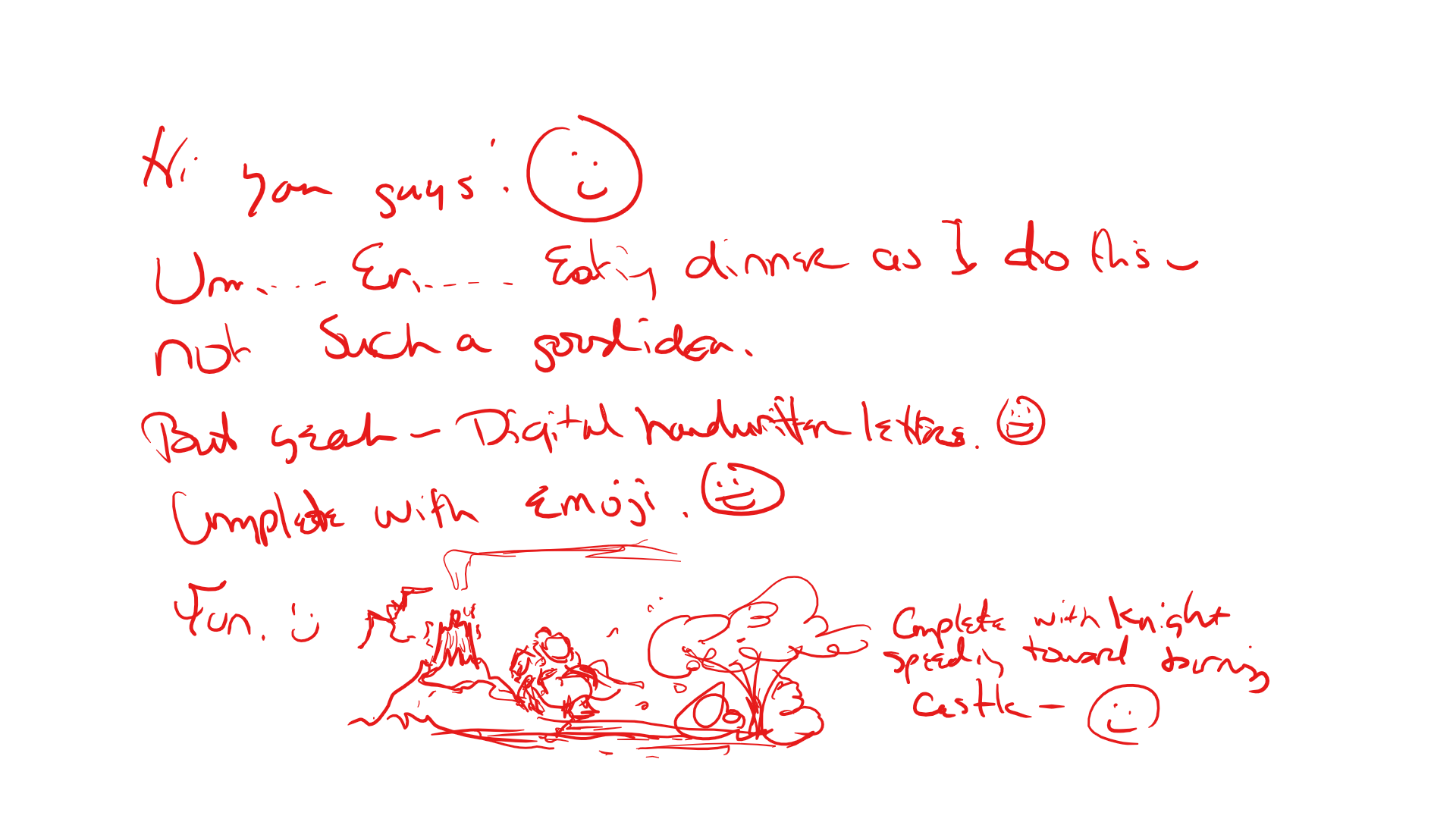 silliness.png