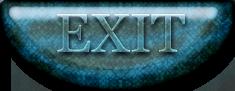 exit_i.png