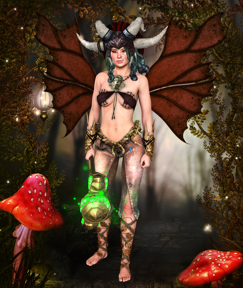faecover.png