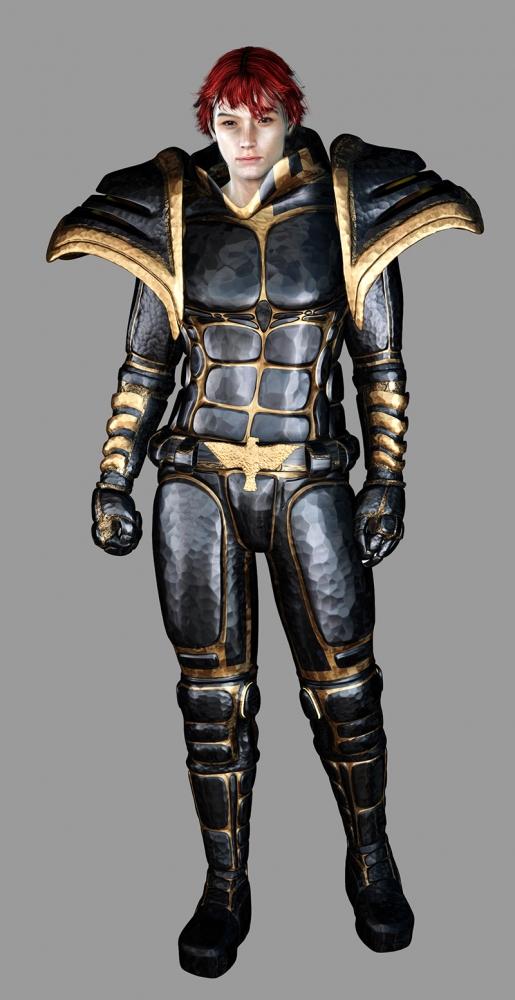 hero_2015-03-27.jpg