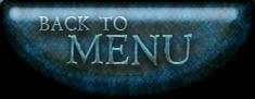 menu_i.png