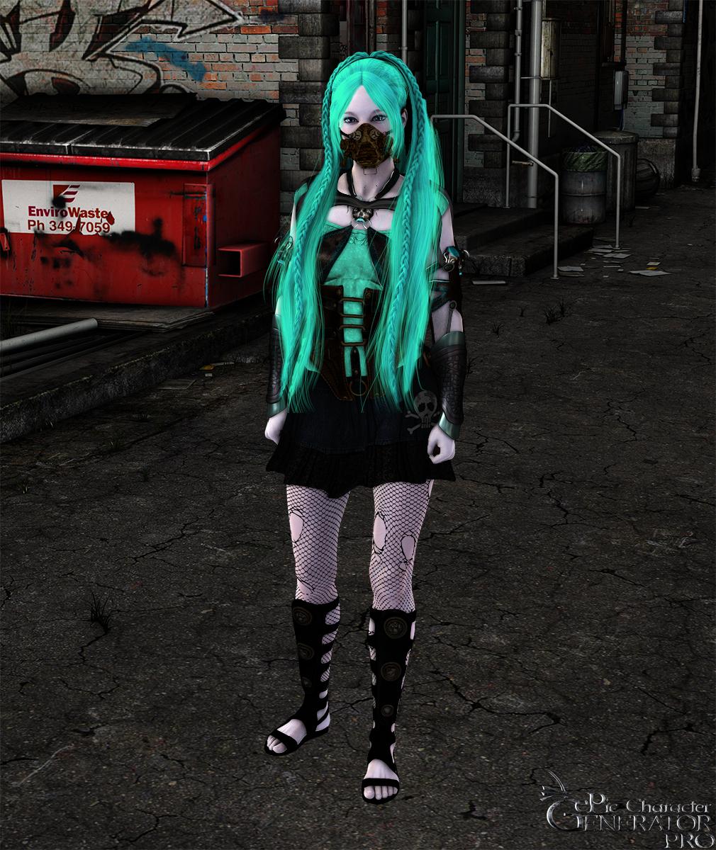 Cybergoth.png