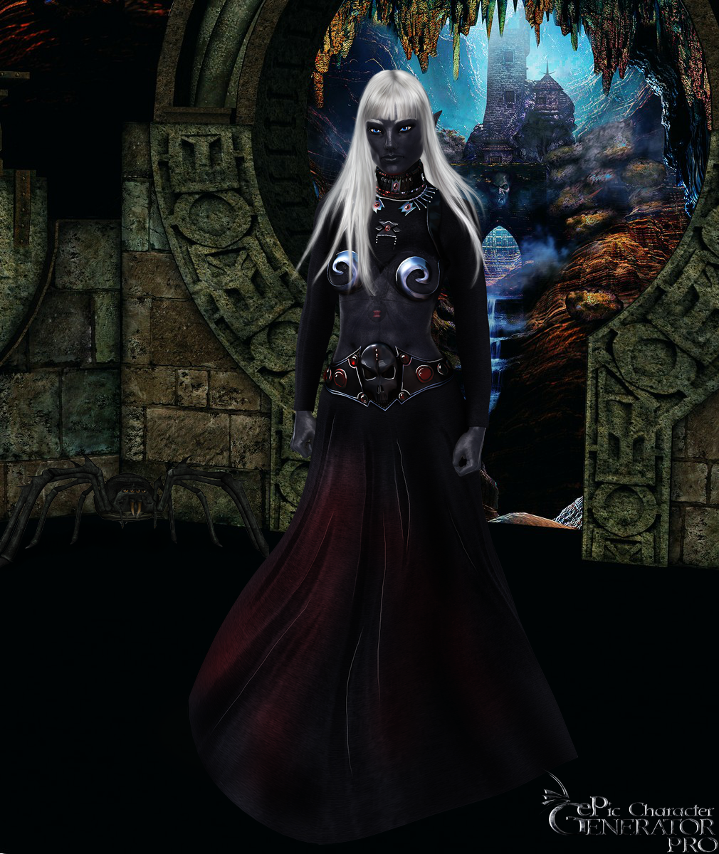Drow-spider.png