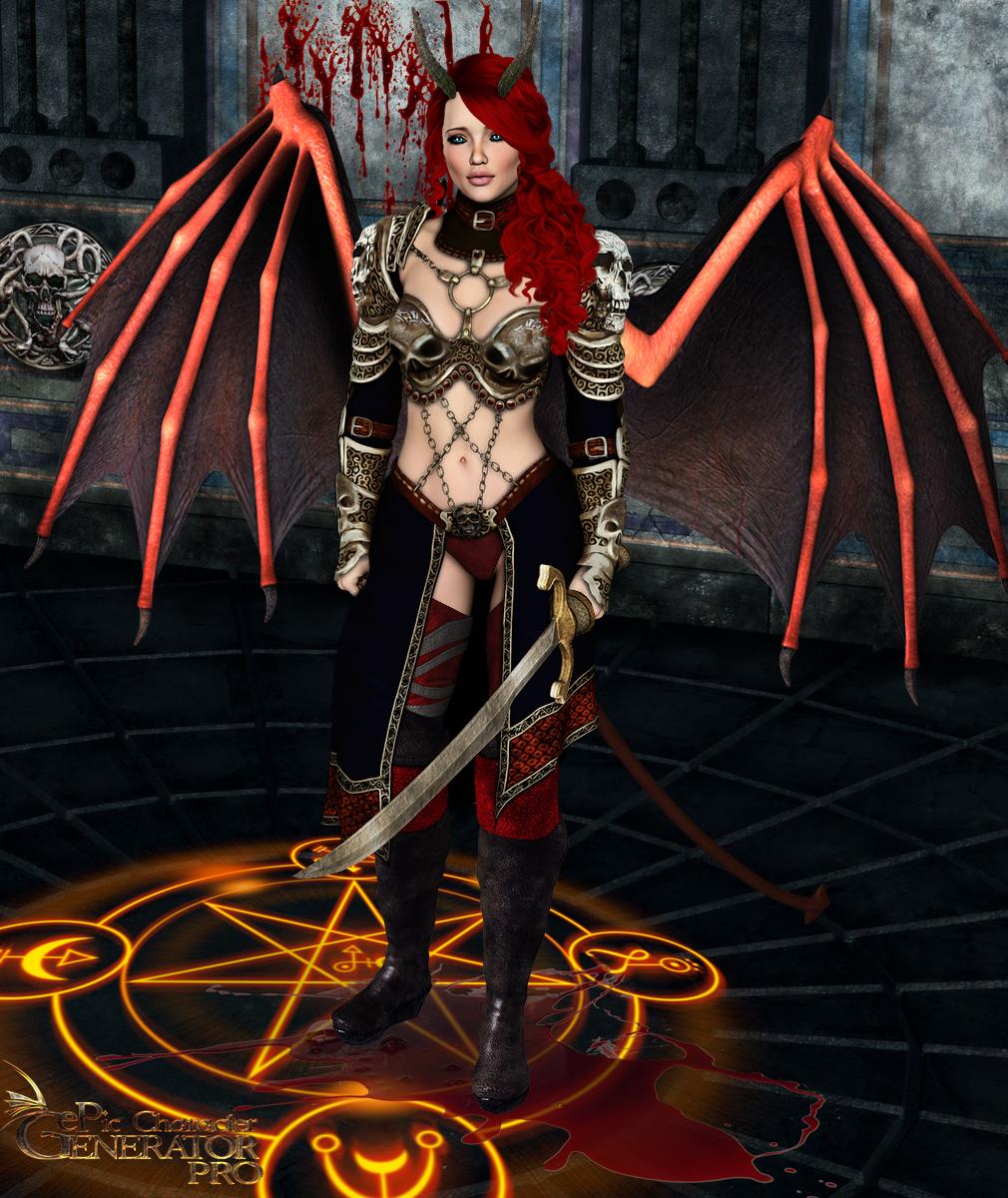 Lilithu.png