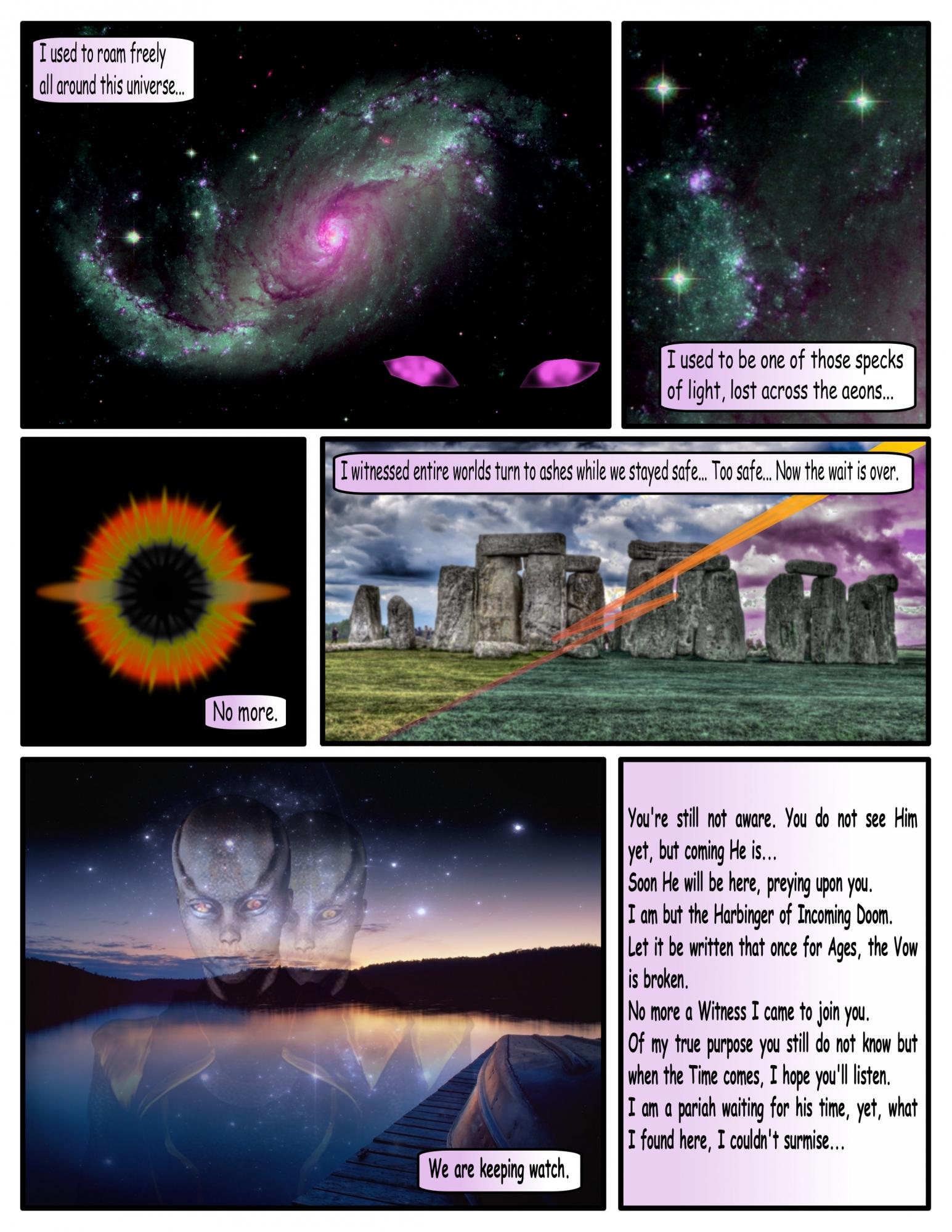 Revelation1-1.jpg
