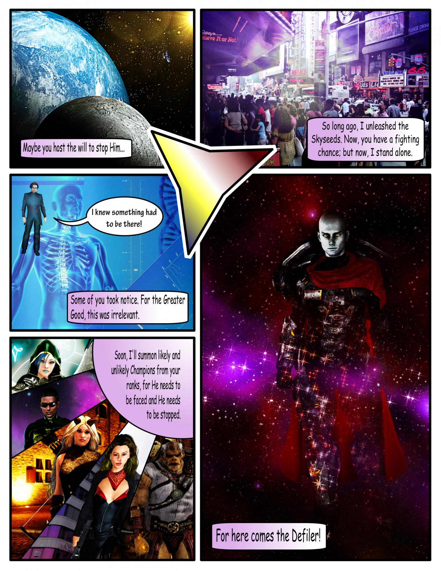 Revelation1-2.jpg
