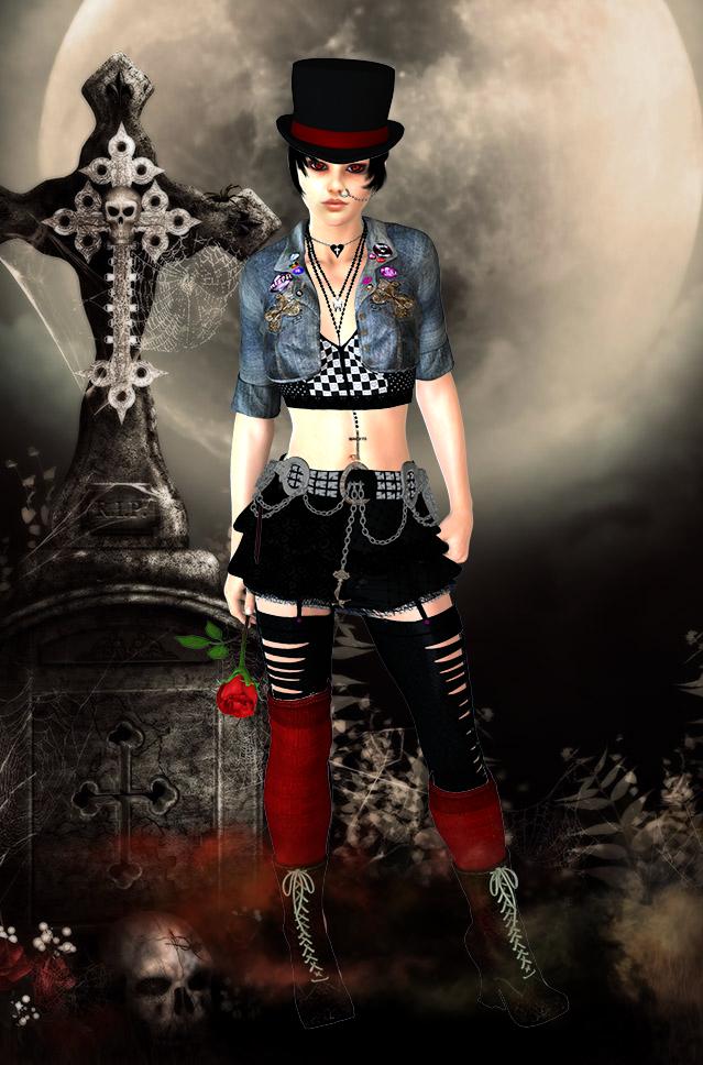 GothicVampire.png
