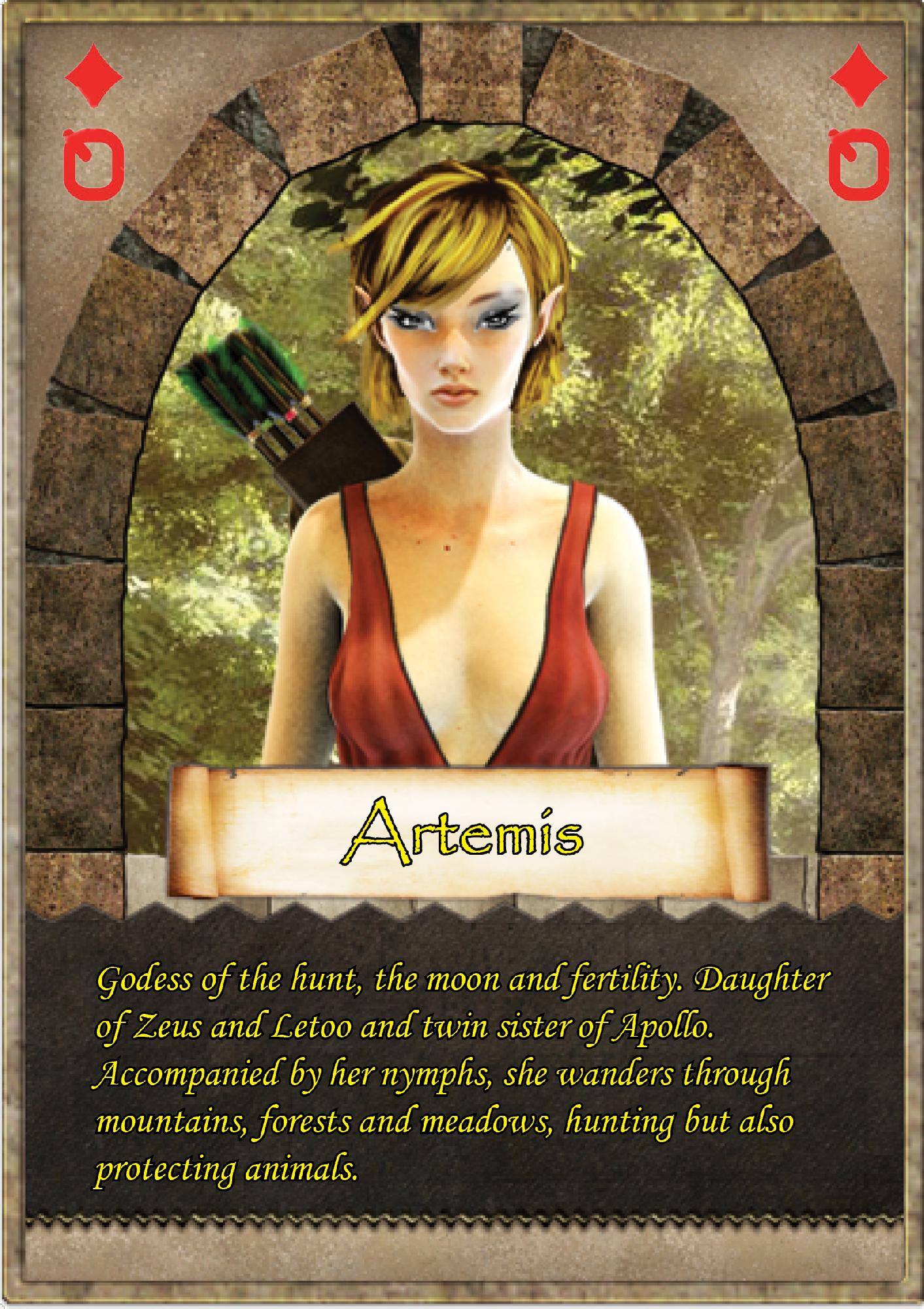 Artemis3.png