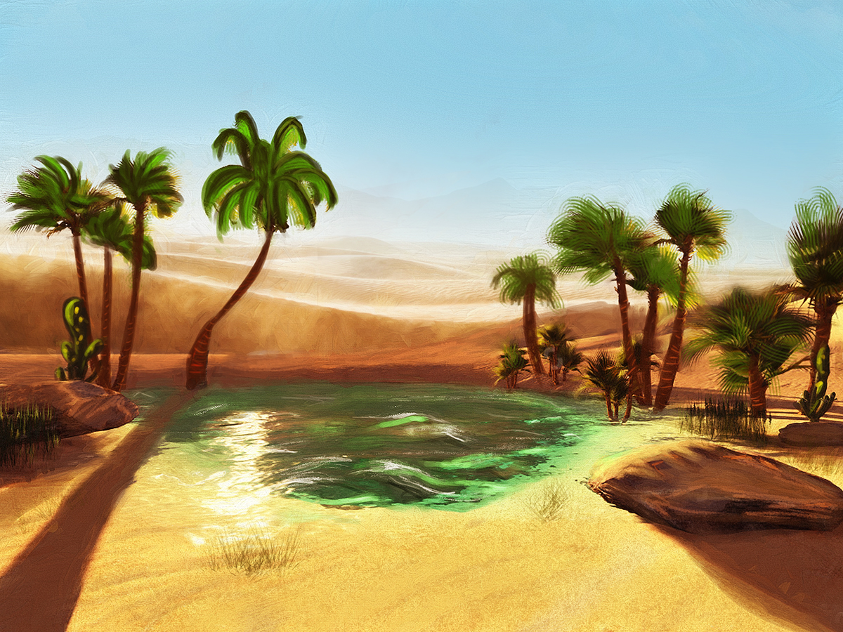 Oasis1.png